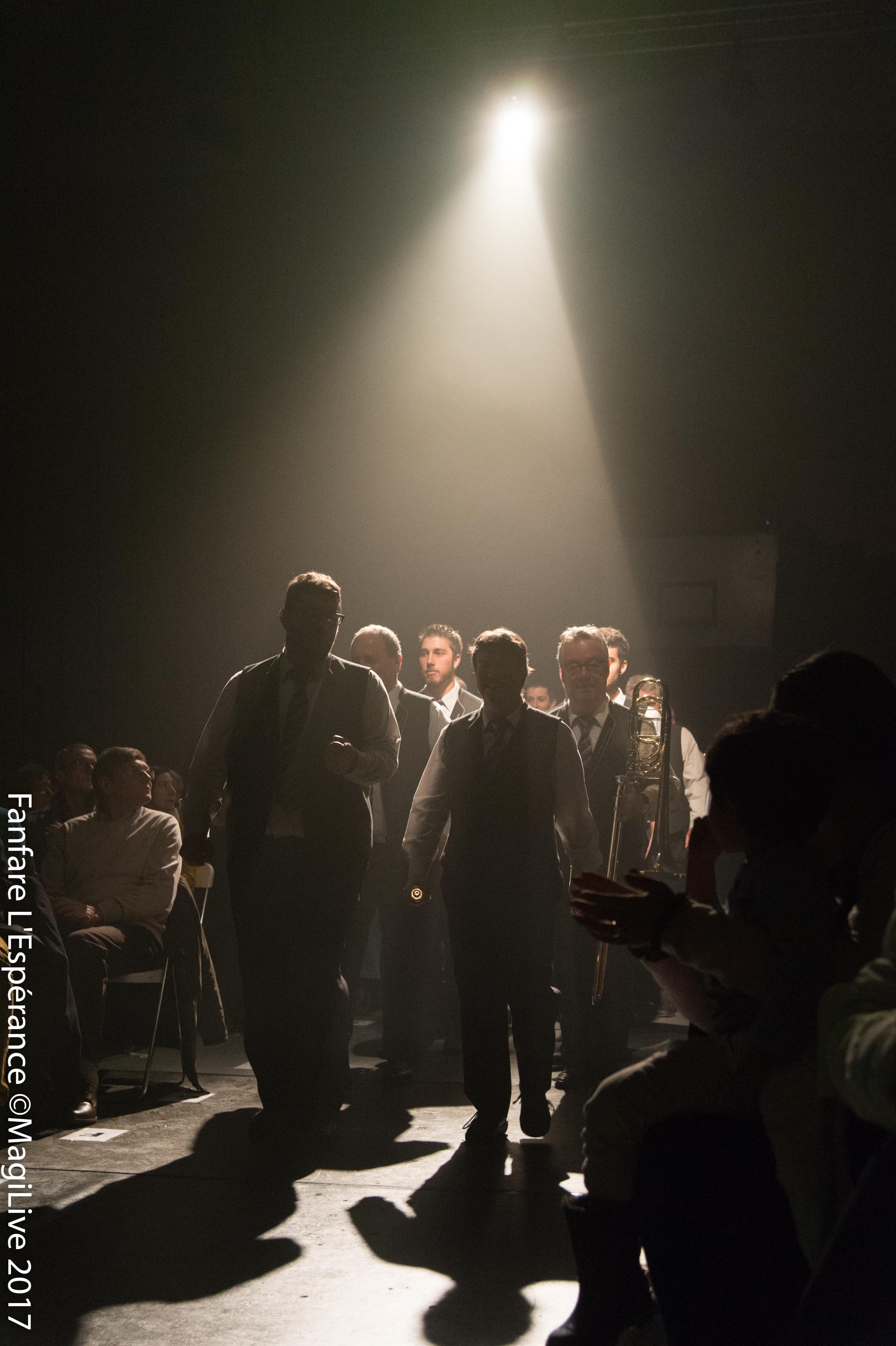 Ailleurs_Conte_Musical_GillesM-108
