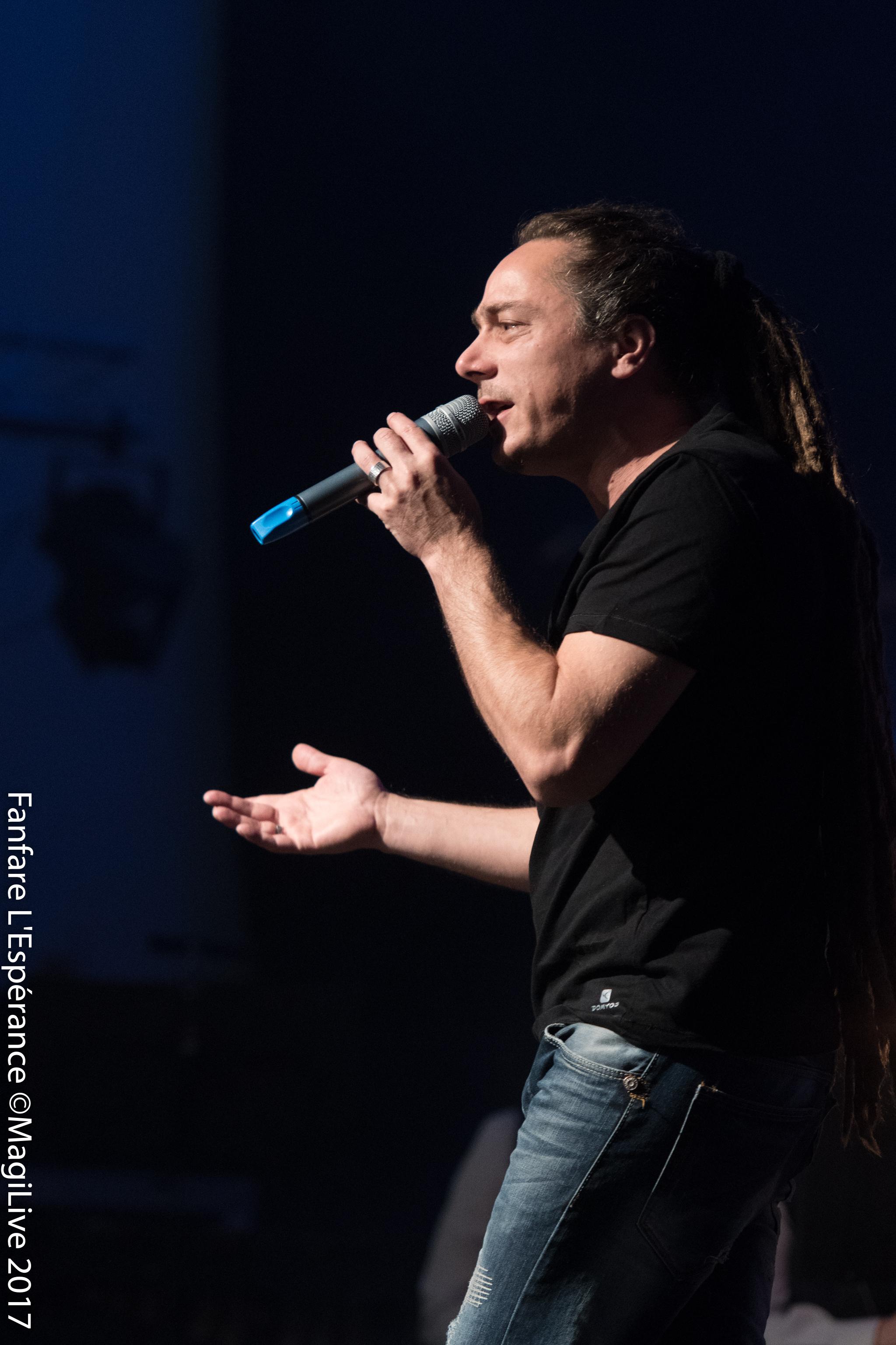 Ailleurs_Conte_Musical_GillesM-130