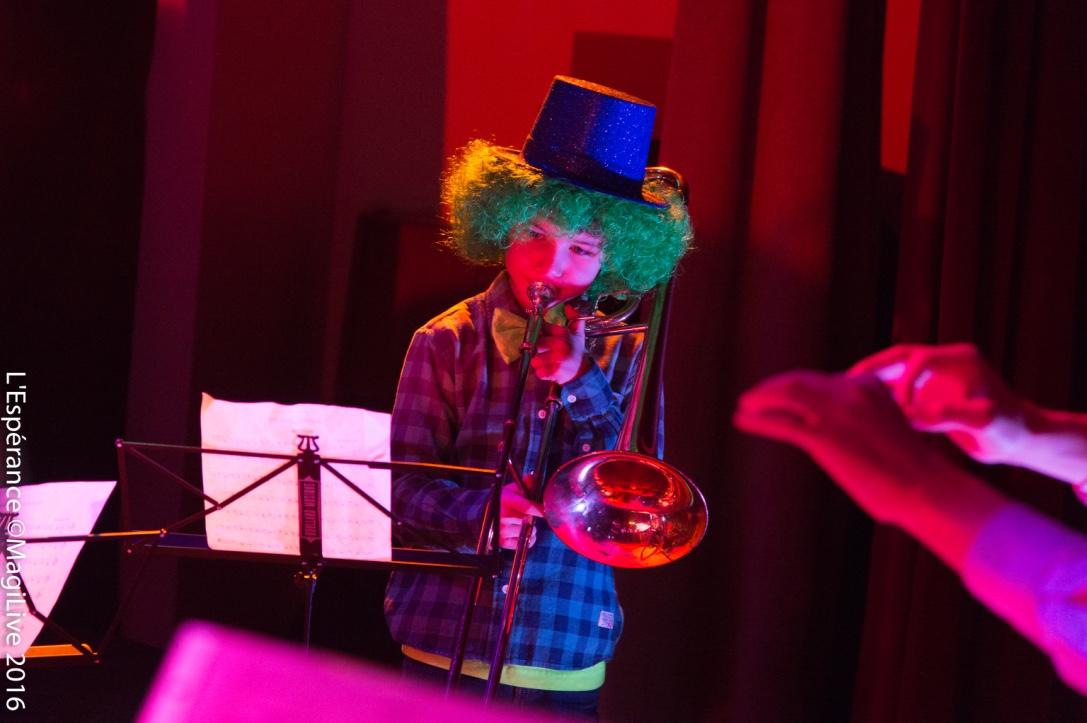 thumb_L_Esperance_Funambule_Concert_Gilles-113_1024