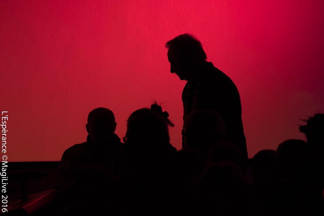 thumb_L_Esperance_Funambule_Concert_Gilles-118_1024