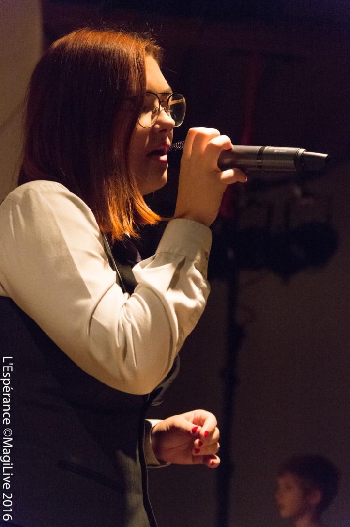 thumb_L_Esperance_Funambule_Concert_Gilles-133_1024