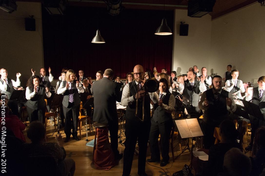 thumb_L_Esperance_Funambule_Concert_Gilles-142_1024