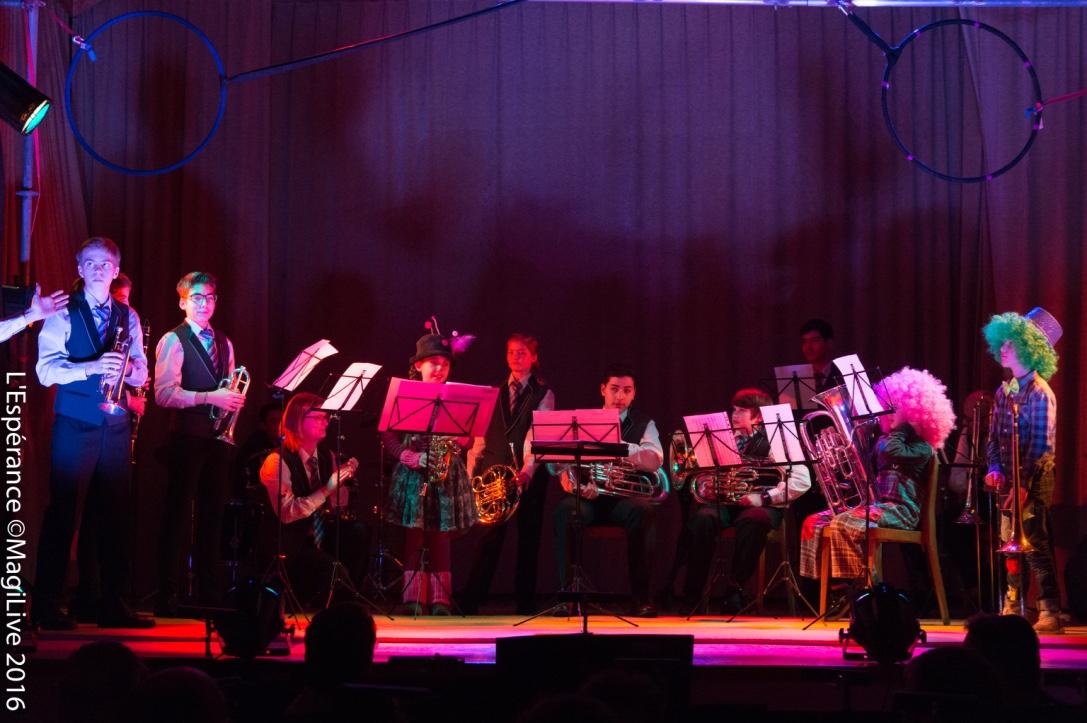 thumb_L_Esperance_Funambule_Concert_Gilles-145_1024