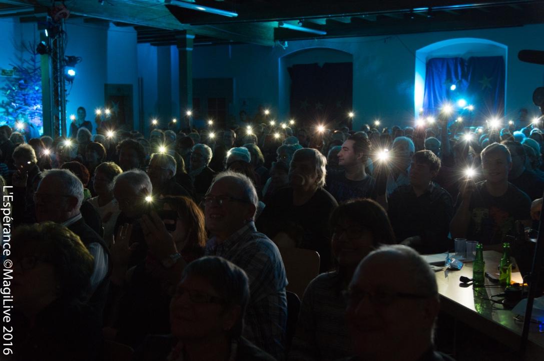 thumb_L_Esperance_Funambule_Concert_Gilles-150_1024