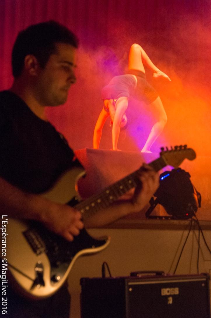 thumb_L_Esperance_Funambule_Concert_Gilles-152_1024 (1)