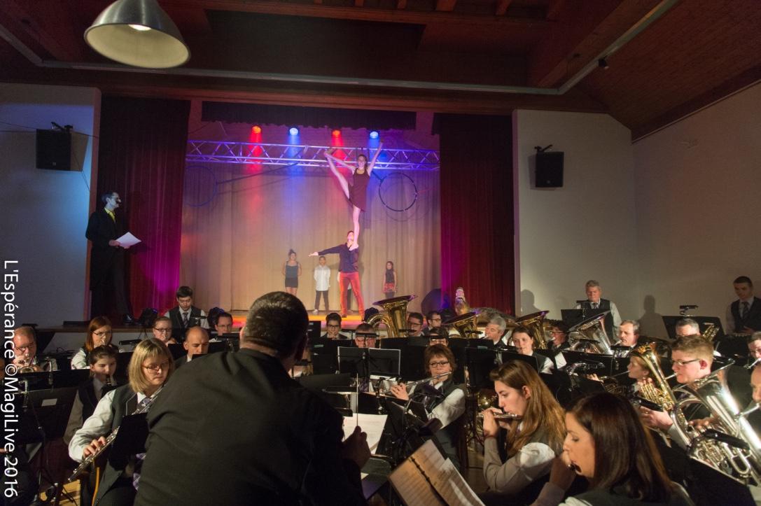 thumb_L_Esperance_Funambule_Concert_Gilles-159_1024