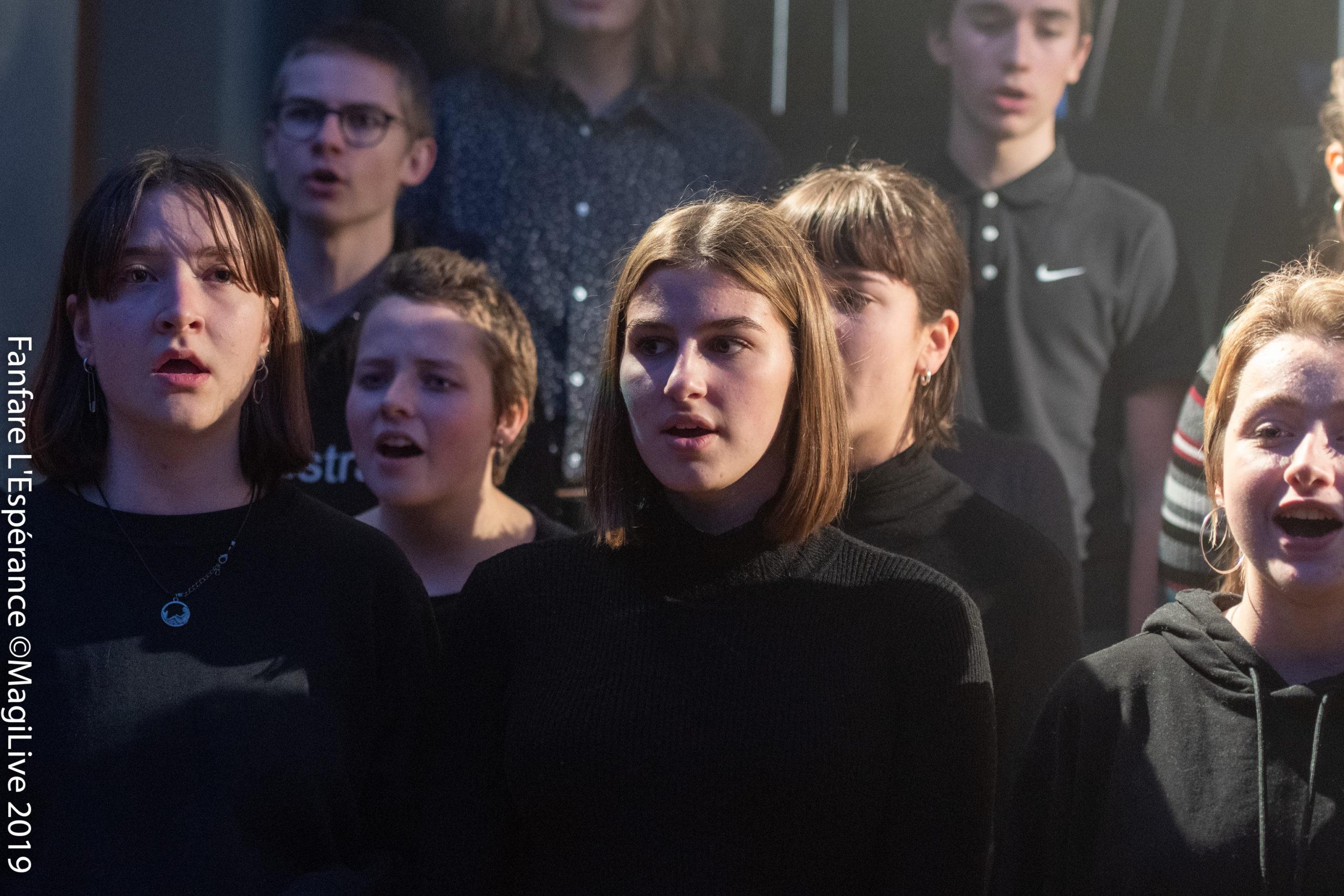 Fanfare_l_Espérance___lycée_Blaise_Cendrars_GMauron-139